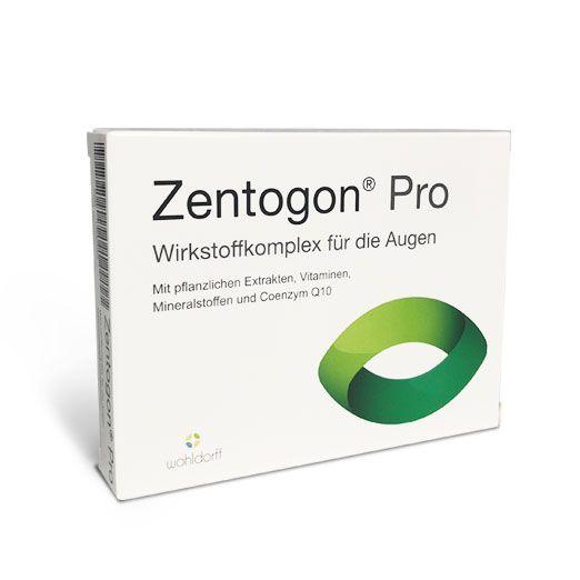 Zentogon Pro