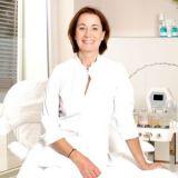 Helga Achterfeld Kosmetik